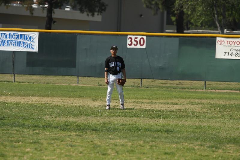 BaseballBJV032009-24.JPG