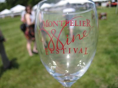 Wine Fest 2010