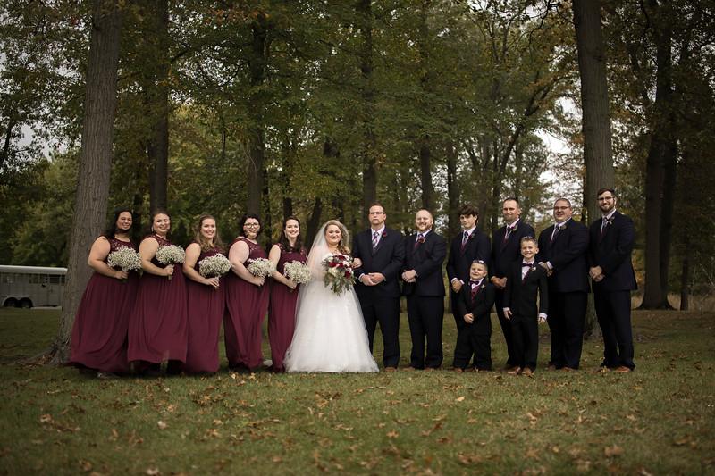 Amanda & Tyler Wedding 0113.jpg