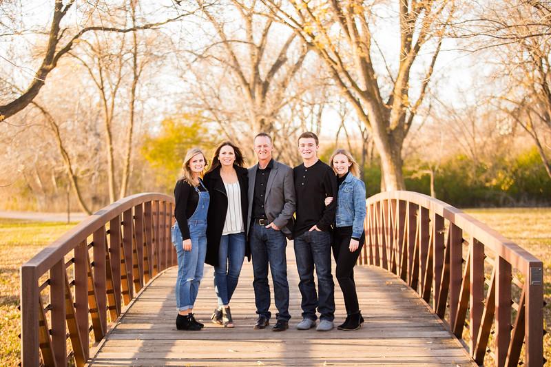 008 family children photographer child newborn sioux falls sd photography.jpg