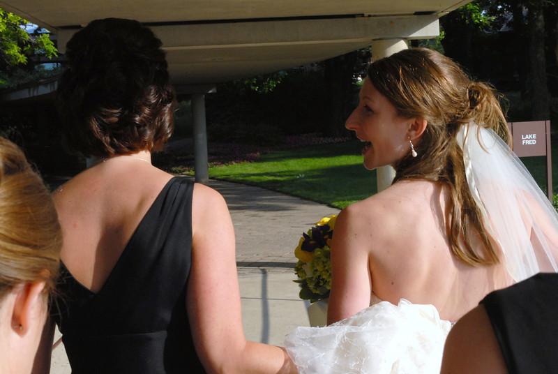 BeVier Wedding 409.jpg
