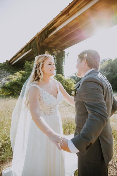 Tice Wedding-542.jpg