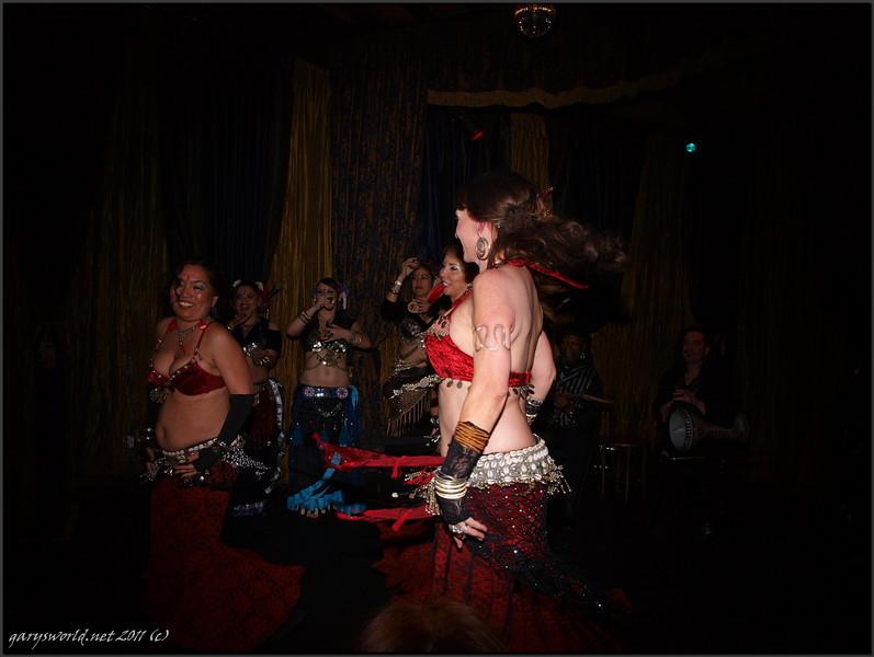 Zulu Lounge 2011 03.jpg