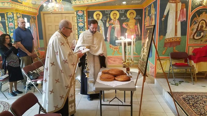 2018-04-23-Saint-George-Feast-Day_002.jpg