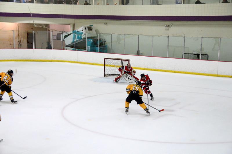 140920 Jr. Bruins vs. Hill Academy-044.JPG