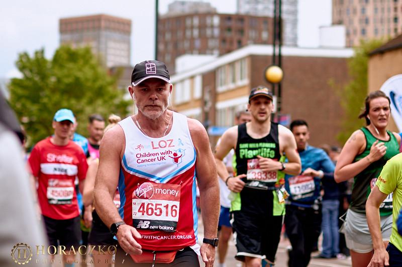 London Marathon 2019 _0071746.jpg