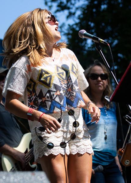Del Ray Music Festival 067.jpg