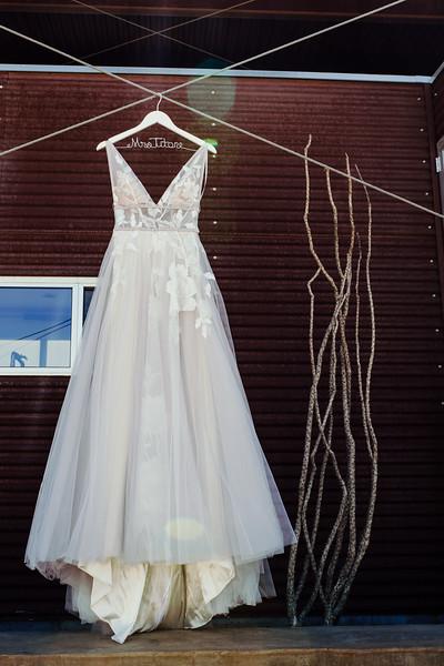 Elise&Michael_Wedding-Jenny_Rolapp_Photography-4.jpg
