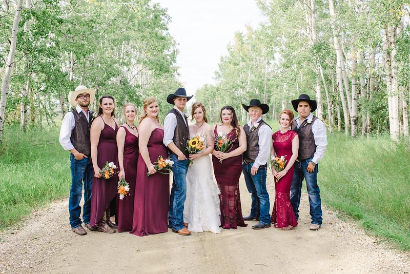 Antonia&Caleb_WeddingSocial-148.jpg