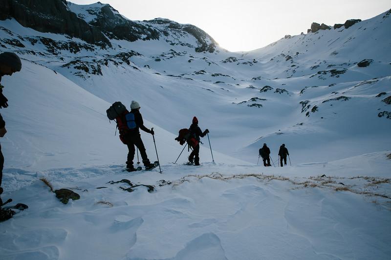 200124_Schneeschuhtour Engstligenalp_web-298.jpg