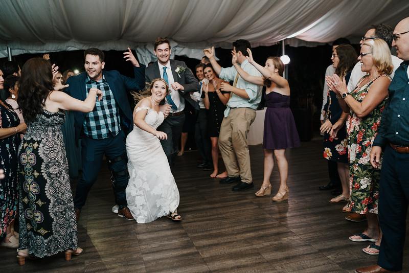 Epp Wedding  (667 of 674) + DSC04082.jpg