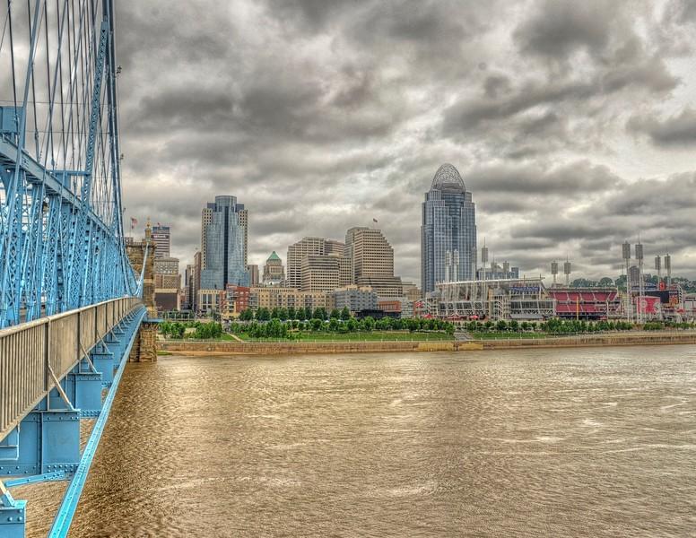 Bridge8317.jpg