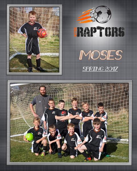 1-Moses_Team.jpg