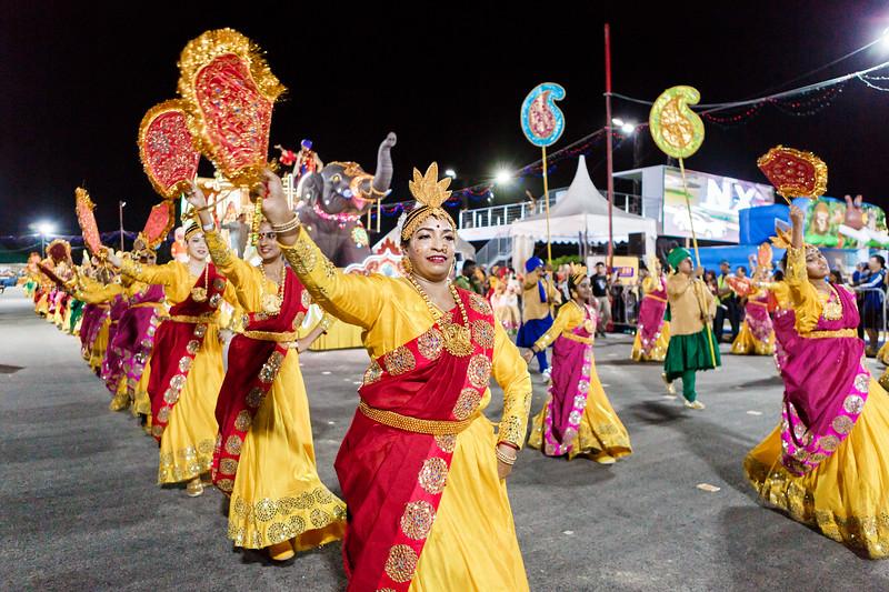 PA-Chingay-Parade-027.jpg