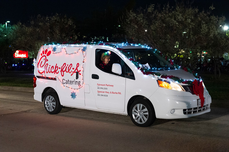 Holiday Lighted Parade_2019_339.jpg