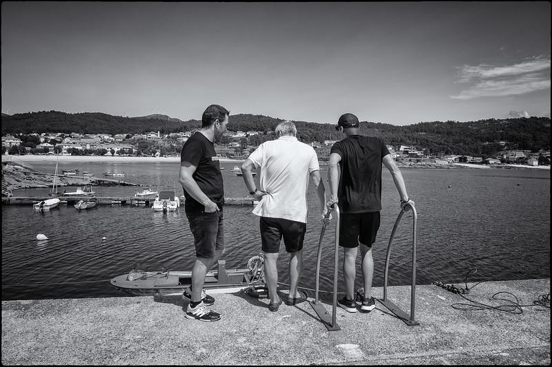 galicia-swim-6.jpg