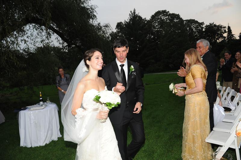 SA Wedding-198.JPG