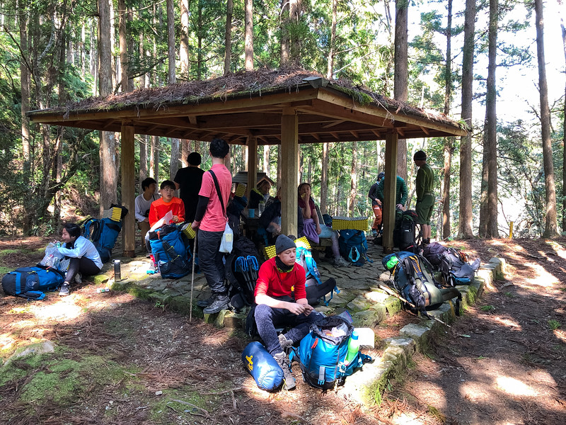 Grade 11 Expedition-Japan on Foot-IMG_0847-2018-19.jpg