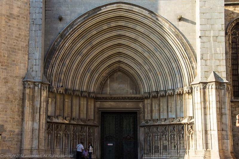 AsWeSawIt_Girona-9633.jpg