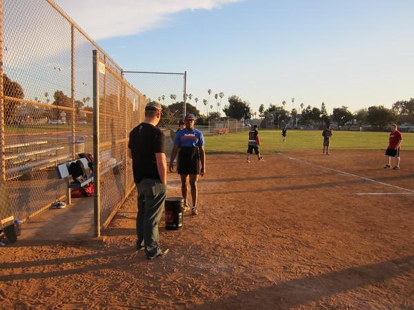 2012-04-02 Robb Field, Mon, Field 7