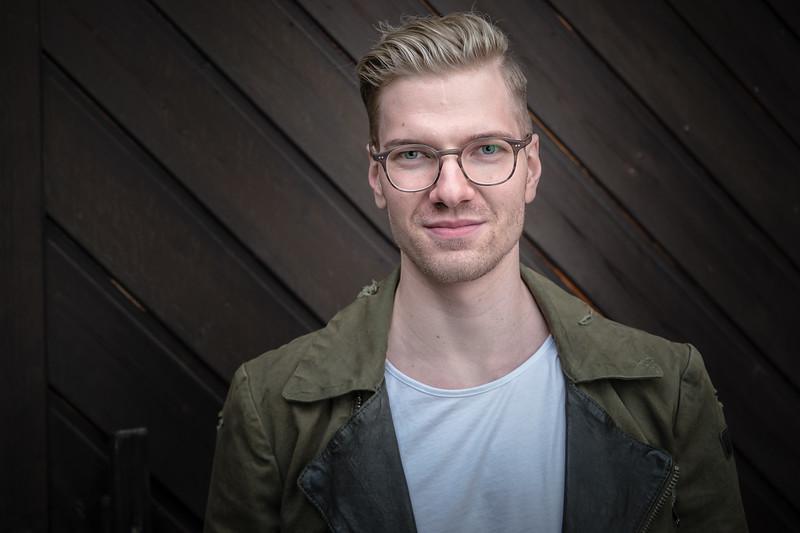 Christoph Holzwieser