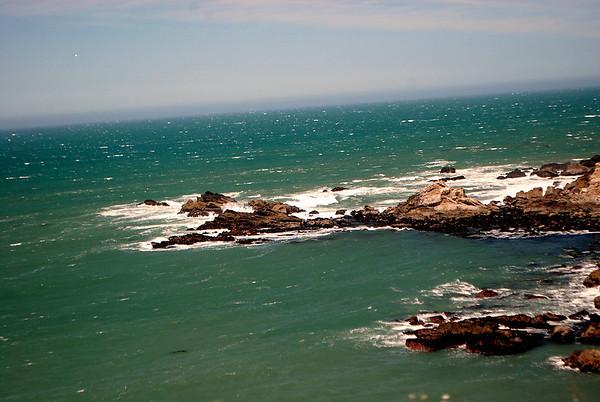 05-01-10 Duncan Millls-Mendocino Coast