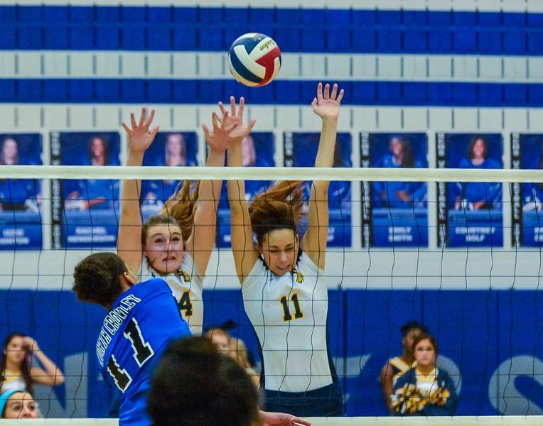 Volleyball Varsity vs. Lamar 10-29-13 (206 of 671).jpg