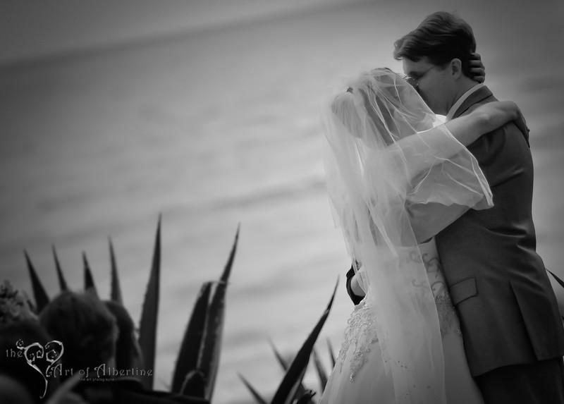 Laura & Sean Wedding-2425.jpg