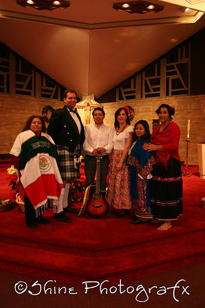 threeking celebration 2014 093.JPG