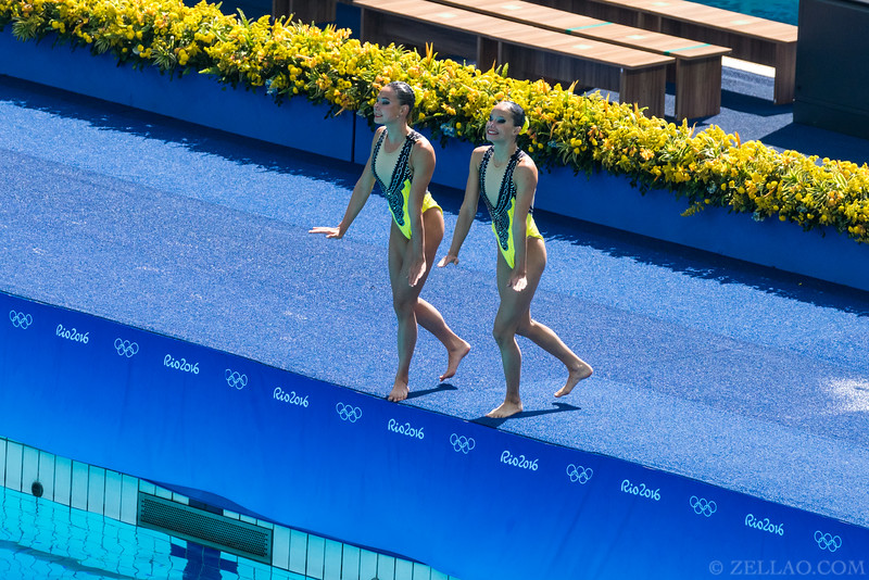 Rio-Olympic-Games-2016-by-Zellao-160815-09098.jpg