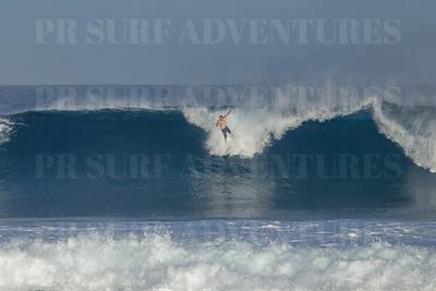 12.23.2020 Surfing