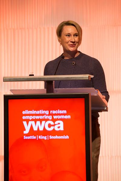 YWCA-Bellevue-16-1537.jpg