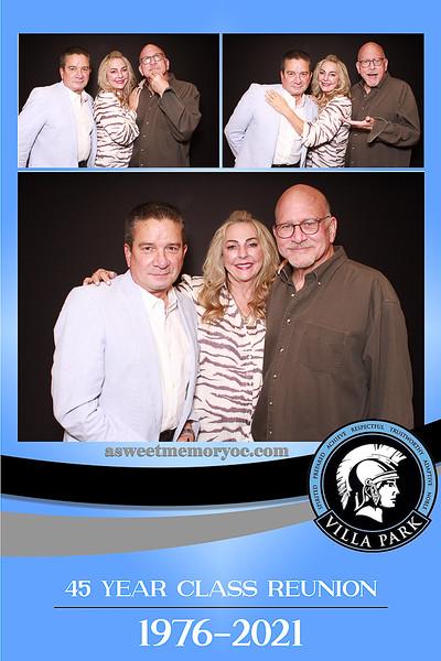 VPHS Reunion, Orange County, Event Photo Booth-454.jpg