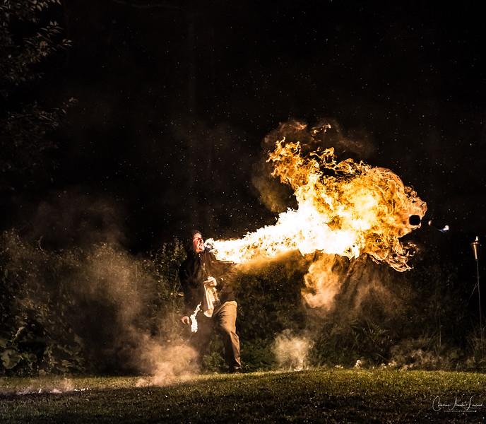 1540_Cirque de Fuego.jpg