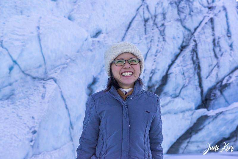 Matanuska Glacier_Karen-2-Juno Kim-2.jpg