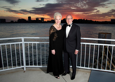 2013 Founders Ball