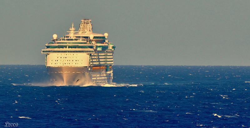 Day2 At Sea 02-08-2009 212.jpg