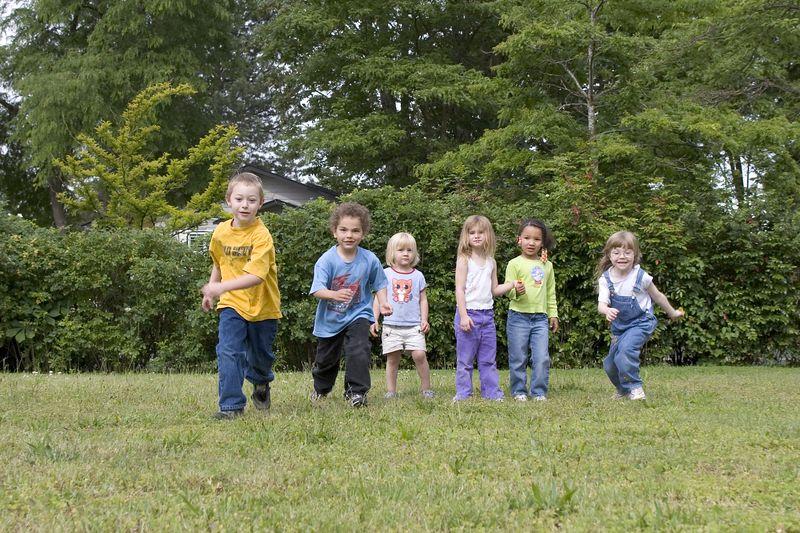 Childcare015.jpg
