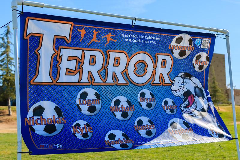 Terror-5214.jpg