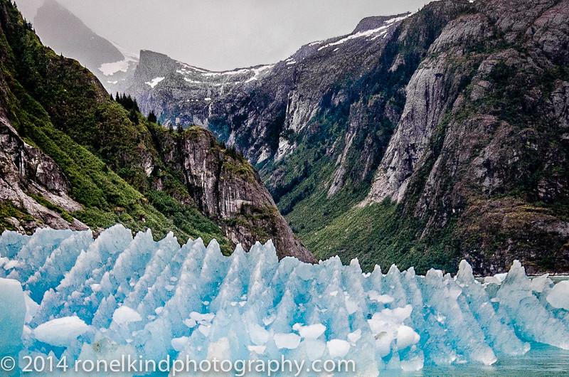 Glaciers-0198.jpg