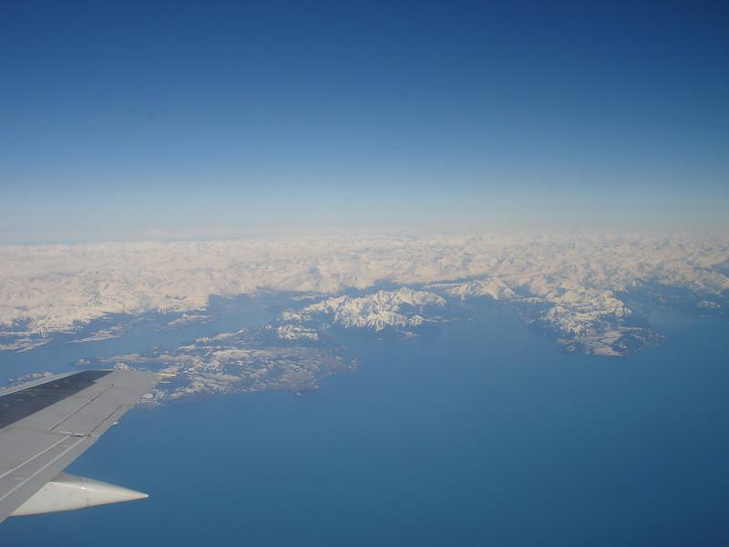 Alaska 2008 411.jpg