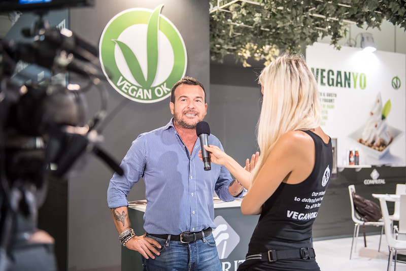 veganfest-2017-238.jpg