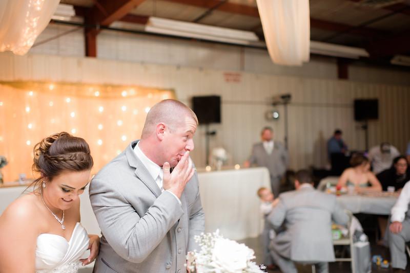 Wheeles Wedding  8.5.2017 02488.jpg