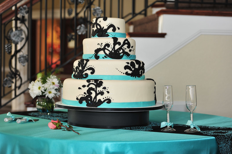 Wedding_Cakes-41.jpg