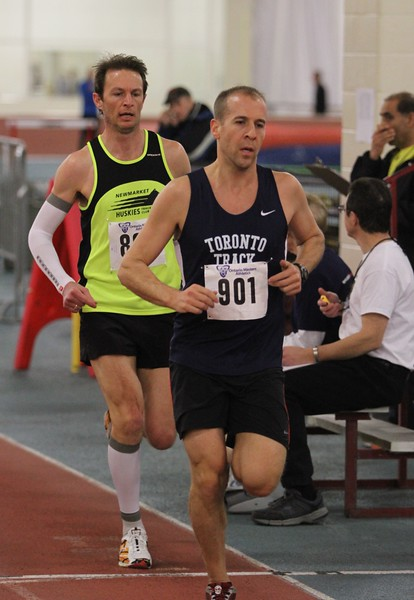 Indoors 2013 Mike Tri.jpg