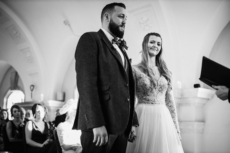 The Wedding of Cassie and Tom - 219.jpg