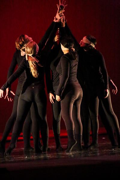 181129 Fall Dance Concert (434).jpg