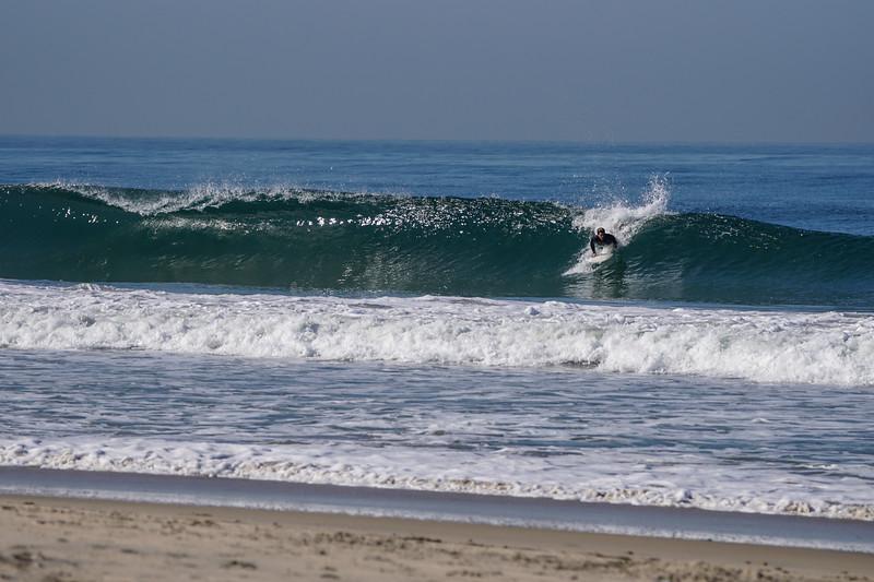 39-IB-Surfing-.jpg