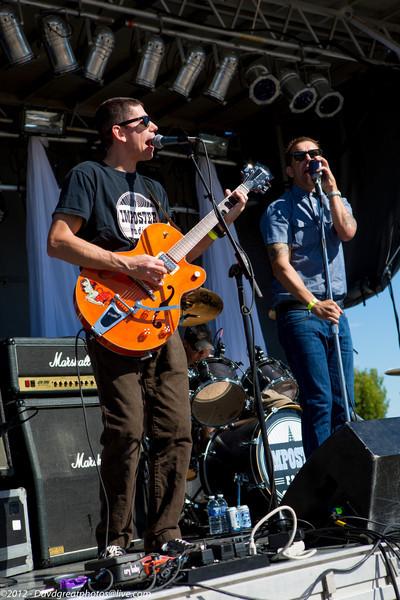 20120908 Imposter Radio Park Ridge Pizza Fest-34.jpg