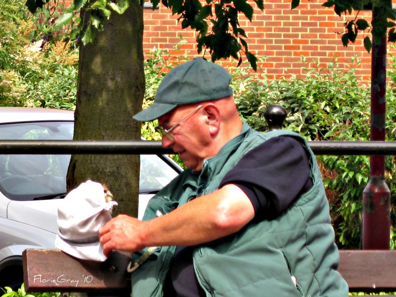 FTGwroxtonbanbury2010 237.jpg